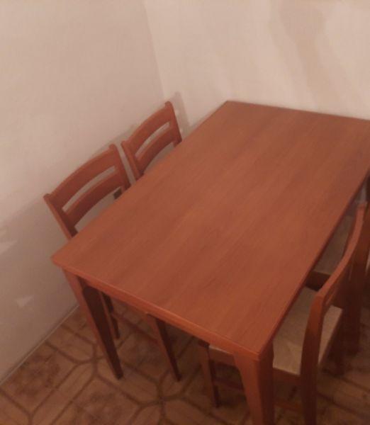 Tavolo Corte 3
